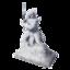 Icon Conan Statue White 01.png