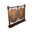 Icon epic tannery.png
