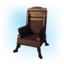 Icon aquilonian rickety chair 03.png