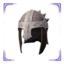 Epic icon barbarian H helmet.png
