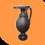 Icon turan vase.png