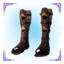 Epic icon Aquilonian Medium boots.png