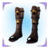 Epic icon Aquilonian Medium boots.png