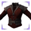 Epic icon zingarianLight chest.png