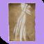Icon pict warpaint 02.png