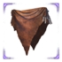 Epic icon darfari leggings.png