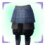 Epic icon yamatai heavy bottom.png