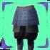 Epic icon yamatai heavy bottom.png