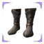 Epic icon zamorian boots.png