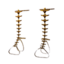Icon derketo shoes.png