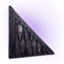 Icon tier3 savage wall triangle flipped.png