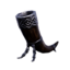 Icon Drinking Horn Standard.png