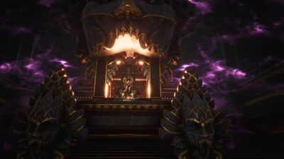 Witch Queen Throne.jpg