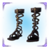 Epic icon AquLight shoes.png