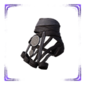 Epic icon druid handWraps.png