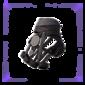 Epic icon druid handWraps.png