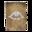 Icon Warpaint Darfari.png