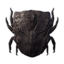 Icon carapace shield.png