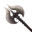 Icon dragonbone waraxe.png