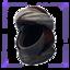 Epic icon shemite headdress.png