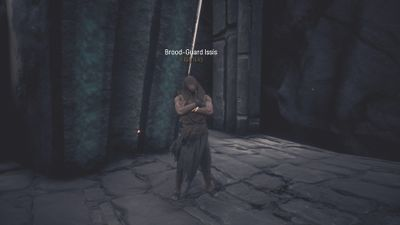 Brood-Guard Issis.jpg