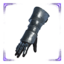 Epic icon heavy exile gauntlets.png