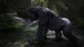 Raging Gorilla Silverback.png