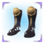Epic icon AquiHeavy boots.png