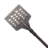 Icon battle spatula.png