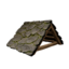 Icon tier2 roof sloped top straight highlands.png