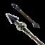 Icon arrow poison.png