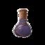 Icon purple lotus potion.png