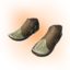 Icon turan heavy boots.png