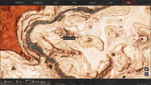 Cooking VIII map.jpg