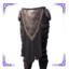 Epic icon BAS BearShaman Leggings.png
