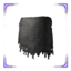 Epic icon heavy bottom padding.png