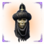 Epic icon turan heavy head.png