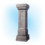 Icon tier3 aquilonian pillar.png
