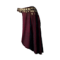 Icon zamorian dancer skirt.png