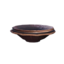 Icon pottery sty 5.png