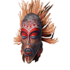 Icon darfari mask 02.png