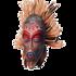 Icon darfari mask 02.png