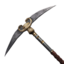 Icon hardened steel pickaxe.png