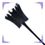 Icon legendary Ik 2h hammer.png