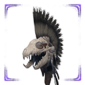 Epic icon dogs helmet.png