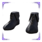 Epic icon druid boots.png