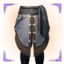 Epic icon turan heavy pants.png