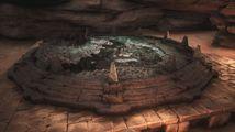 Conan exiles alchemical base