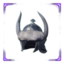 Epic icon Steppes Helmet.png