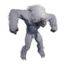 Icon Stuffed Yeti.png
